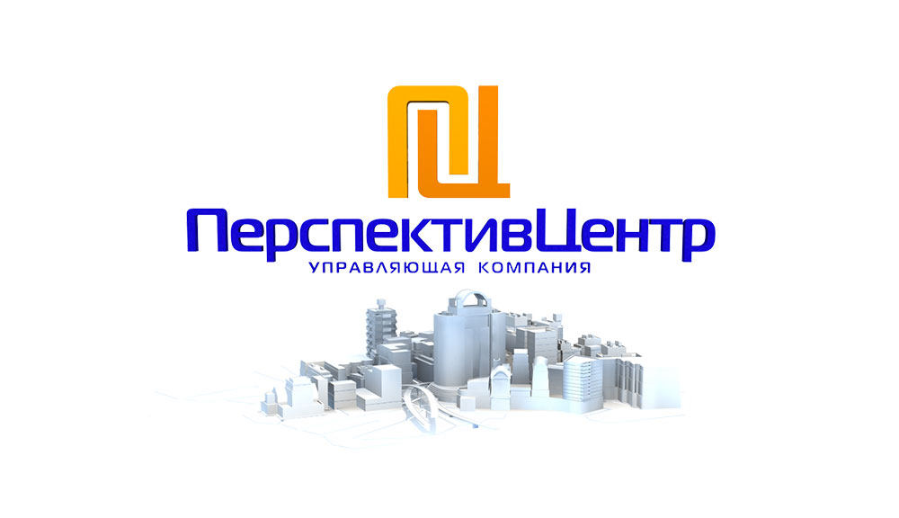perspektivcentr-logo