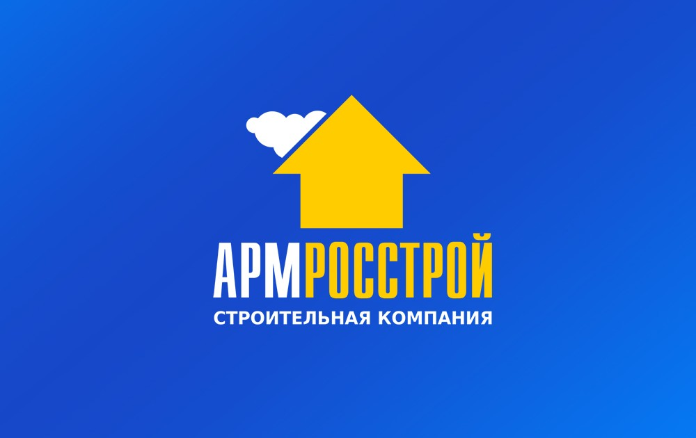 armrosstroy-logo